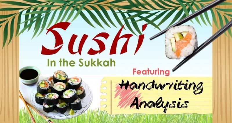 Sushi in the Sukkah.jpg