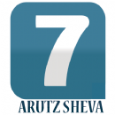 Rabbi Moss on Arutz Sheva