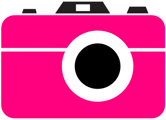 camera-icon-256.png