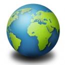 Shabbat Around the World!