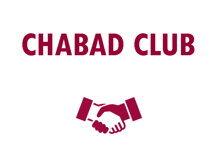 CHABAD CLUB.png