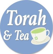 torah tea.jpg