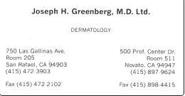 greenberg.JPG