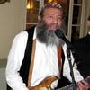 Yosi Piamenta, 64, Jewish Guitarist and Songwriter