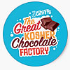 'The Great Kosher Chocolate Factory': A Sweet Partnership at Safeway
