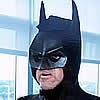 After 'Superhero' Is Killed, Memories of His Good Deeds Endure