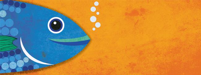 Jewish Holidays: Why Do We Eat a Fish Head on Rosh Hashanah?
