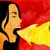 Baissez le volume: comment affronter votre critique intérieur