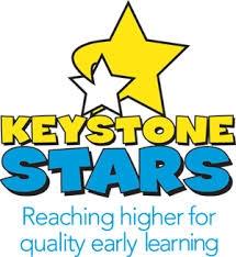 Keystone STARS logo.jpg