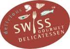 swiss gourmet deli.jpg
