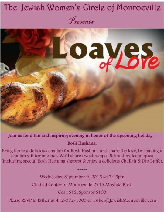 Loaves of love.jpg