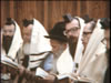 Erev Rosh Hashanah, 5736