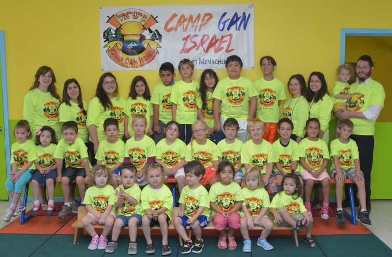 Official Camp Photo.jpg