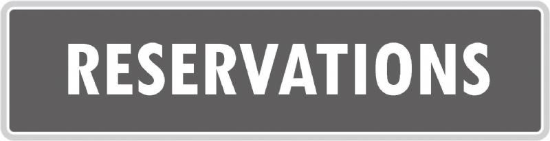 reservationBtn.png