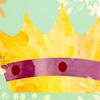 Знак царя