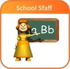 SchoolSfaff.jpg