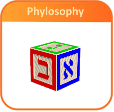 Phylosophy.png