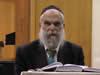 Laws of Rosh Hashanah