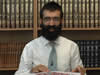 The Talmud on Inheritance