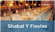 Shabat Esp.png