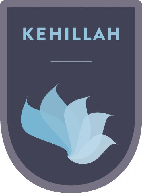 Kehillah_Logo_CMYK.png
