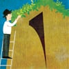 How to Build a Sukkah