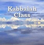kabbalah-class.jpg