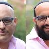 A Cancer Survivor's Yom Kippur