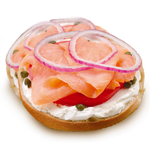 Lox.png