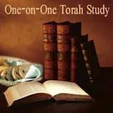One on One Torah Study.jpg