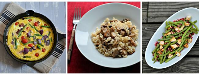 Cook It Kosher: 5 Ways to Repurpose Those Leftovers!