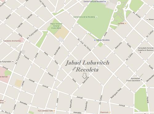 mapa.ubicacion