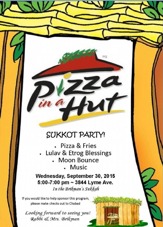 Pizza in the Hut Flyer 2015.jpg