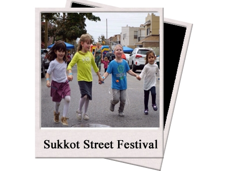 street festival copy.jpg