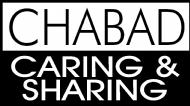 Chabad Caring & Sharing