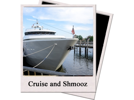 cruise and shmooz copy.jpg