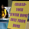 Chabad of the Bluegrass: A Welcome Addition at the University of Kentucky