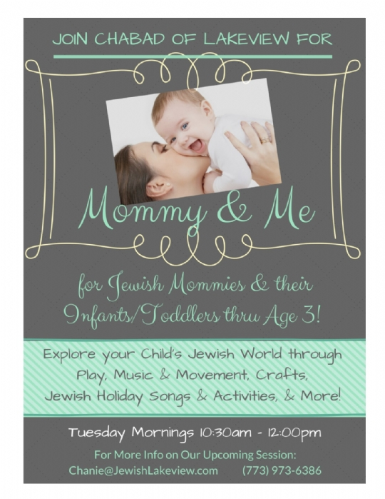 Mommy & Me Flyer.jpg