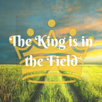 7899-The-King-is-in-the-Field-cart.png