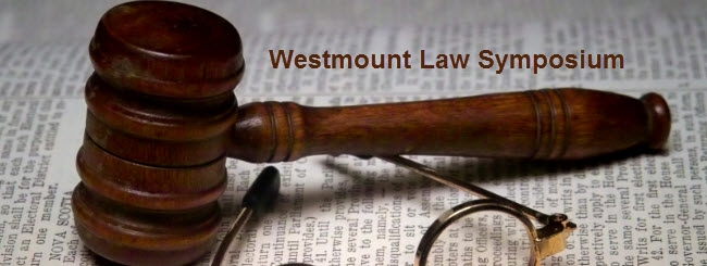 westmount law symposium.jpg