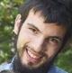 Rabbi Simon.jpg