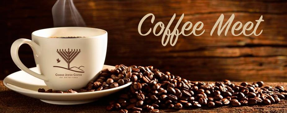 Coffee-Meet.png