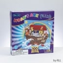 Noahs Ark Puzzle.jpg