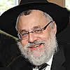 Q&A: Rabbi's Classes on Prayer Attended 100,000 Times on Jewish.TV