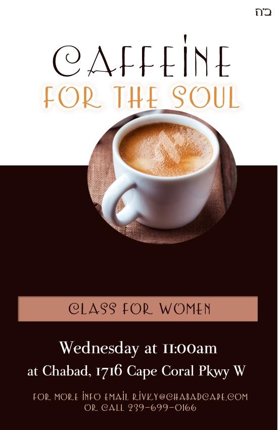 Caffeine for the Soul.jpg