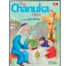 chanukah story coloring book.jpg