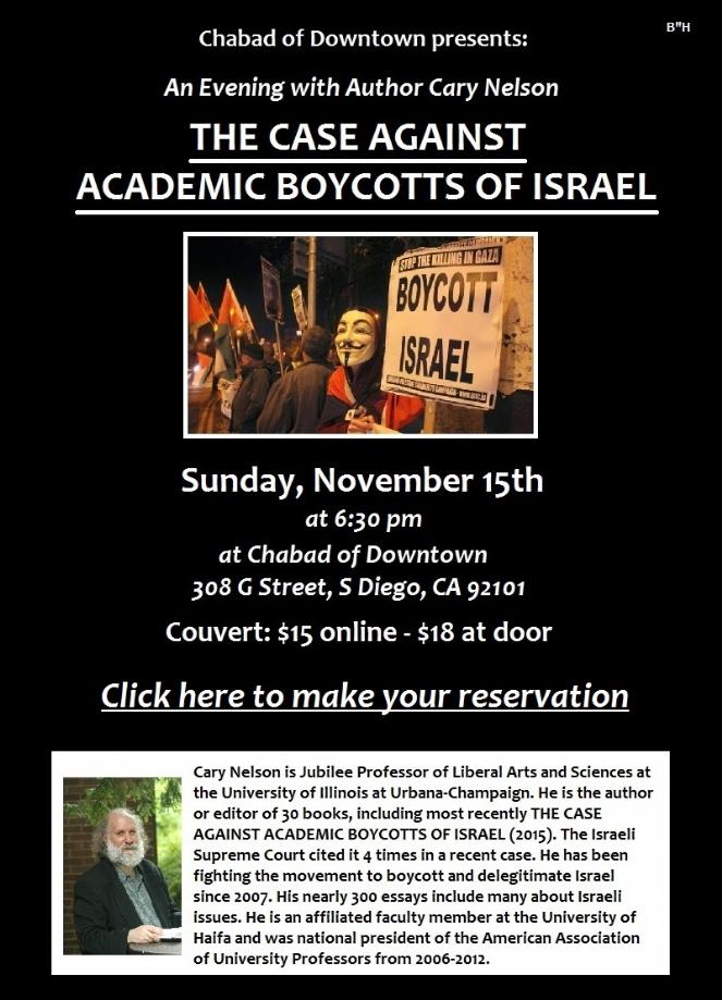 Boycott Lecture web.jpg