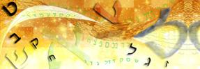 Contemplative and Practical Kabbalah