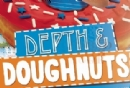 Depth and Doughnuts