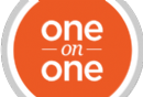One-on-One Learning